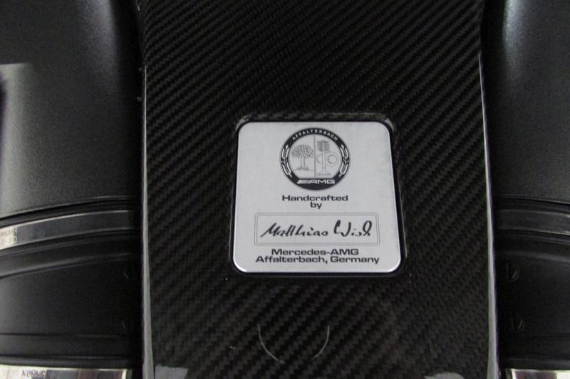 W212 E63 AMG 5.5 biturbo Performance Pack P30 R$ 267.000,00 - VENDIDO Img_3217