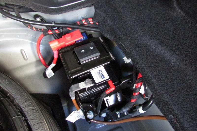 W212 E63 AMG 5.5 biturbo Performance Pack P30 R$ 267.000,00 - VENDIDO Img_3219