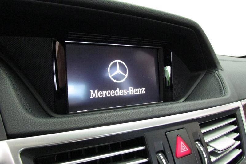 W212 E63 AMG 5.5 biturbo Performance Pack P30 R$ 267.000,00 - VENDIDO Img_3221