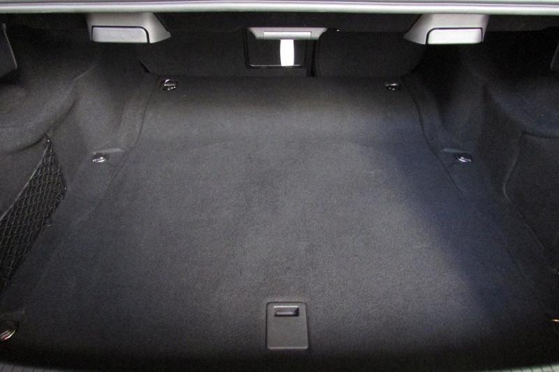 W212 E63 AMG 5.5 biturbo Performance Pack P30 R$ 267.000,00 - VENDIDO Img_3222