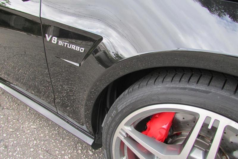 W212 E63 AMG 5.5 biturbo Performance Pack P30 R$ 267.000,00 - VENDIDO Img_3310