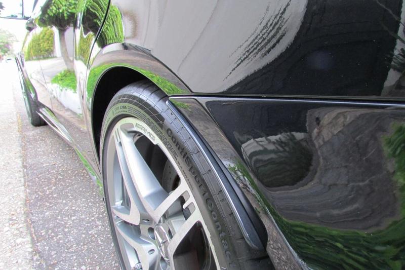 W212 E63 AMG 5.5 biturbo Performance Pack P30 R$ 267.000,00 - VENDIDO Img_3311