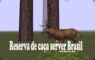 IMAGENES DE MAPAS DEER HUNTER 2005 BRASIL OFICIALES 2_cypi10