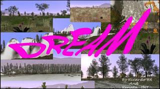 IMAGENES DE MAPAS DEER HUNTER 2005 BRASIL OFICIALES Dream10