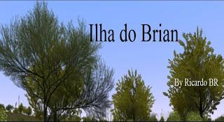 IMAGENES DE MAPAS DEER HUNTER 2005 BRASIL OFICIALES Ilha_d10