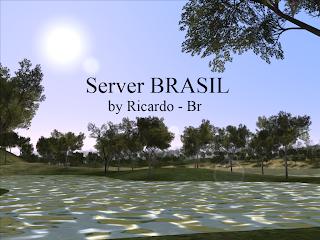IMAGENES DE MAPAS DEER HUNTER 2005 BRASIL OFICIALES Loadin10