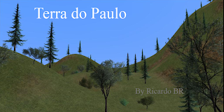 IMAGENES DE MAPAS DEER HUNTER 2005 BRASIL OFICIALES Loadin13