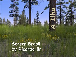 IMAGENES DE MAPAS DEER HUNTER 2005 BRASIL OFICIALES Scrsho18
