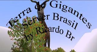 IMAGENES DE MAPAS DEER HUNTER 2005 BRASIL OFICIALES Terra_10