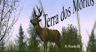 IMAGENES DE MAPAS DEER HUNTER 2005 BRASIL OFICIALES Terra_11