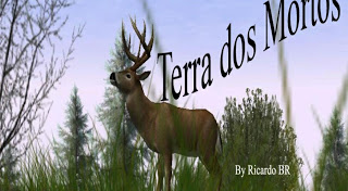 hunter - IMAGENES DE MAPAS DEER HUNTER 2005 BRASIL OFICIALES Terra_11