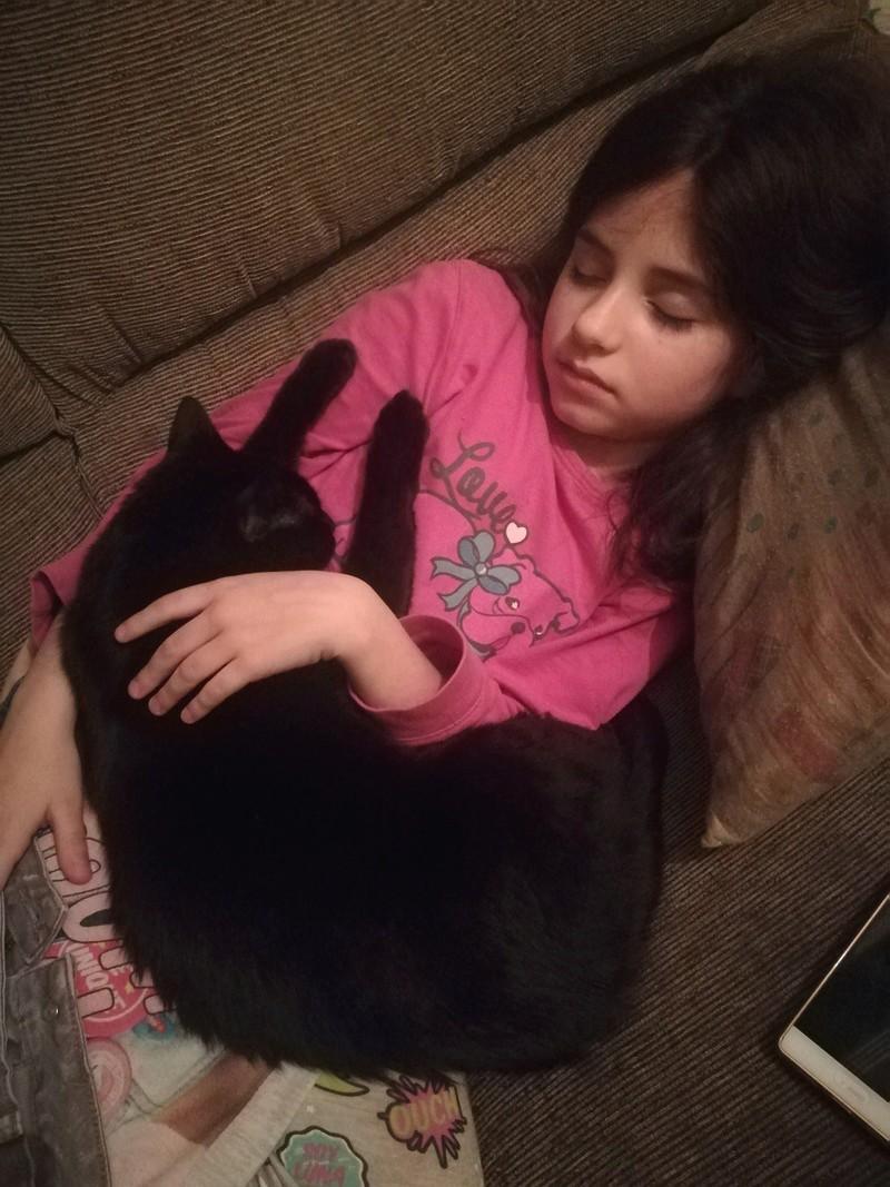 Salem, mi niño bonito Img_2115