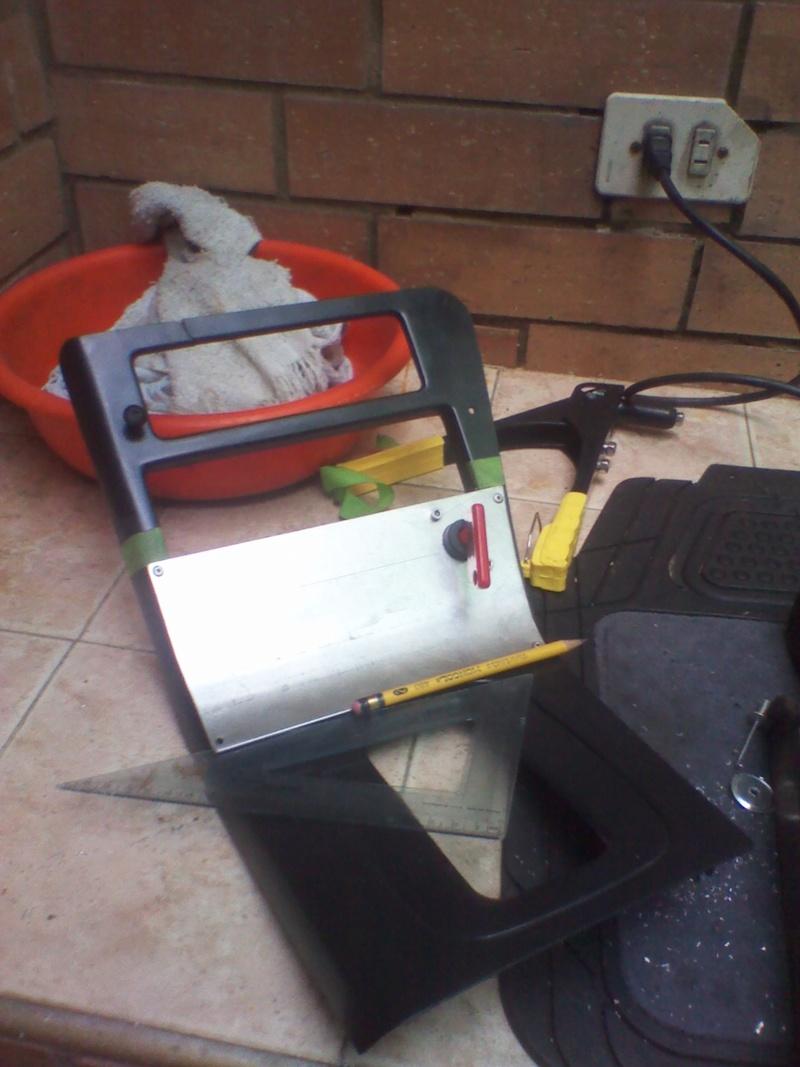 bateria en el maletero Img_2010