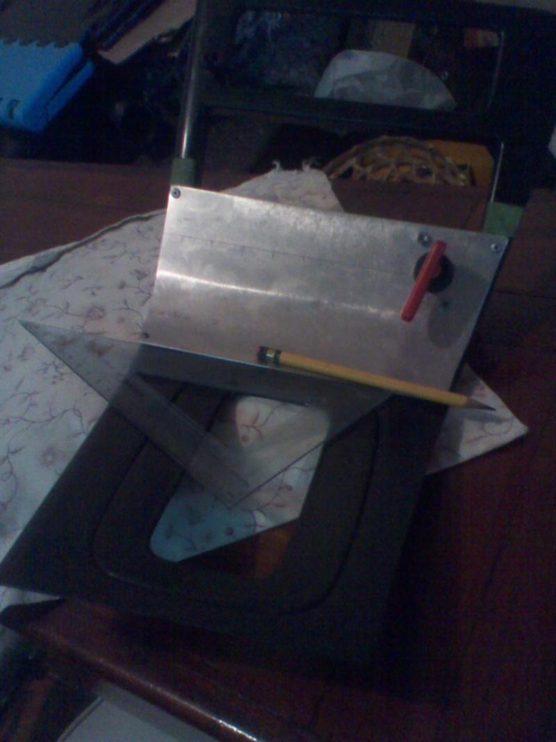 bateria en el maletero Img_2011
