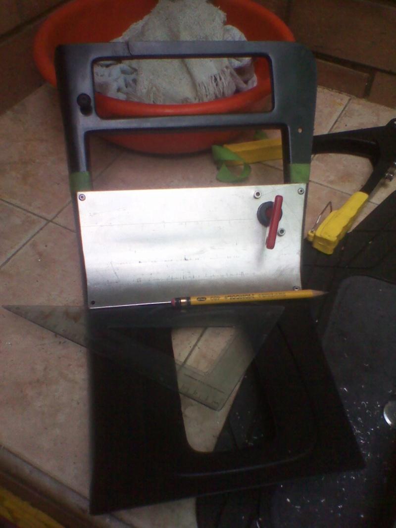 bateria en el maletero Img_2012