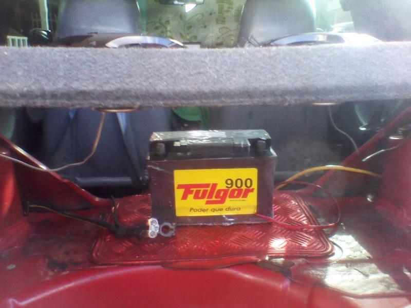 bateria en el maletero Img_2017