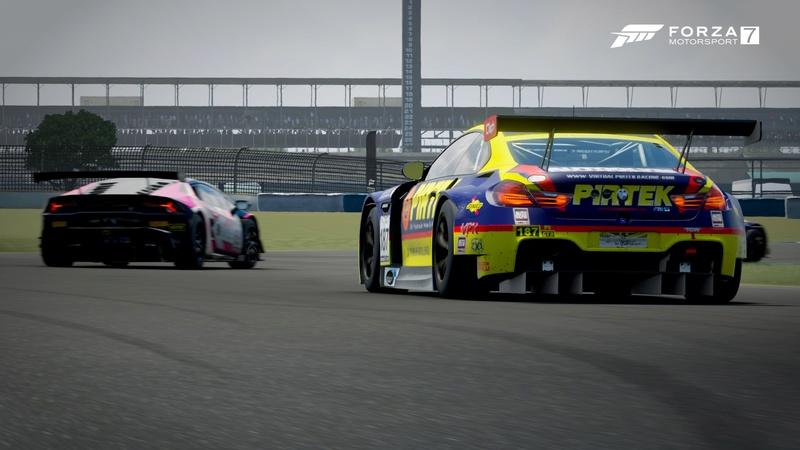 British GT - Media Britis11