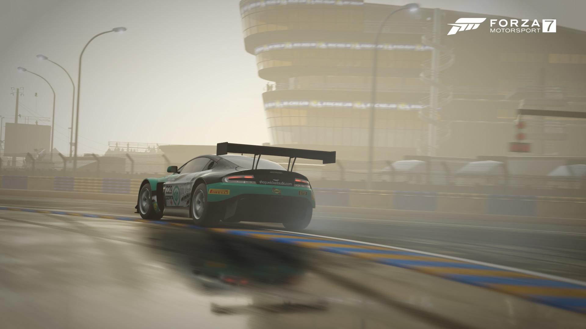 British GT - Media Rain_d10