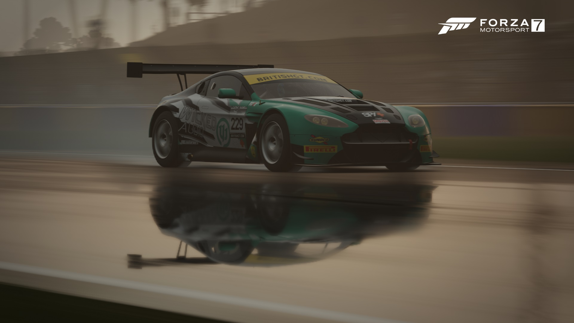British GT - Media Rain_d11