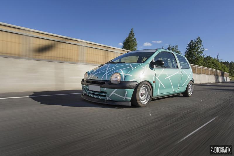 Kuvia käyttäjien autoista - Sivu 29 Renaul10