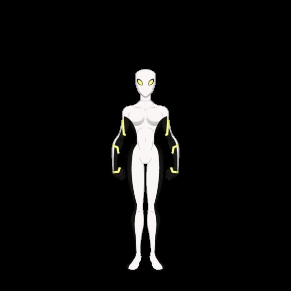 [Galeria] Cregan Gwen_s10