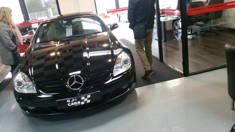 compra 171 200 kompressor 163 cv Img-2011
