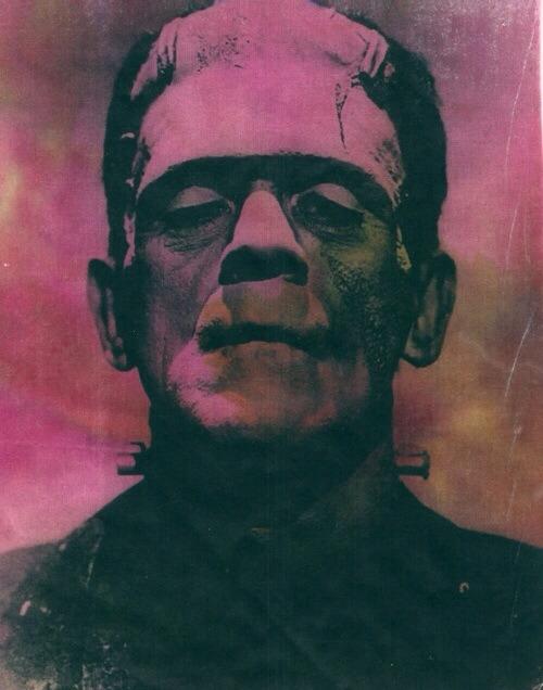 [Event d'Halloween] Bal d'Halloween 1992 43582-11