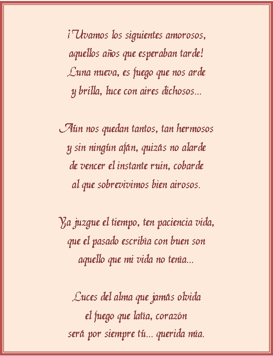 QUERIDA MÏA Querid10