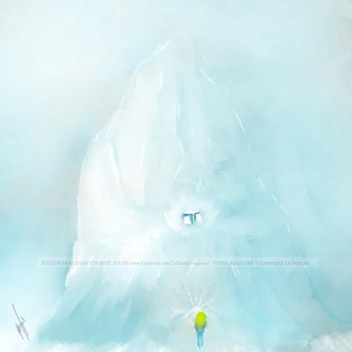 Galería Miky Art [ Bocetos y más ]. - Página 7 Armadu10