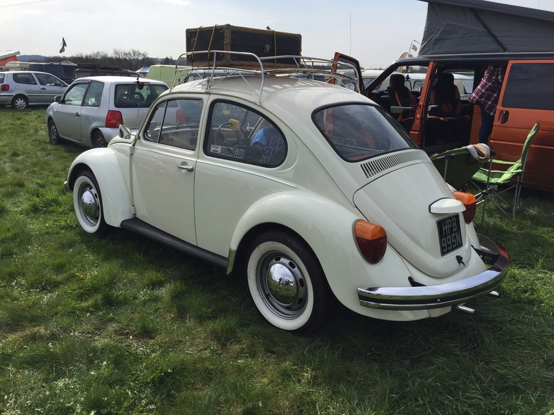 2018 - Elemental VW Show - 7th April - Essex Bc108b10
