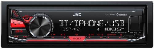 Bluetooth Radio £55 S-l50011