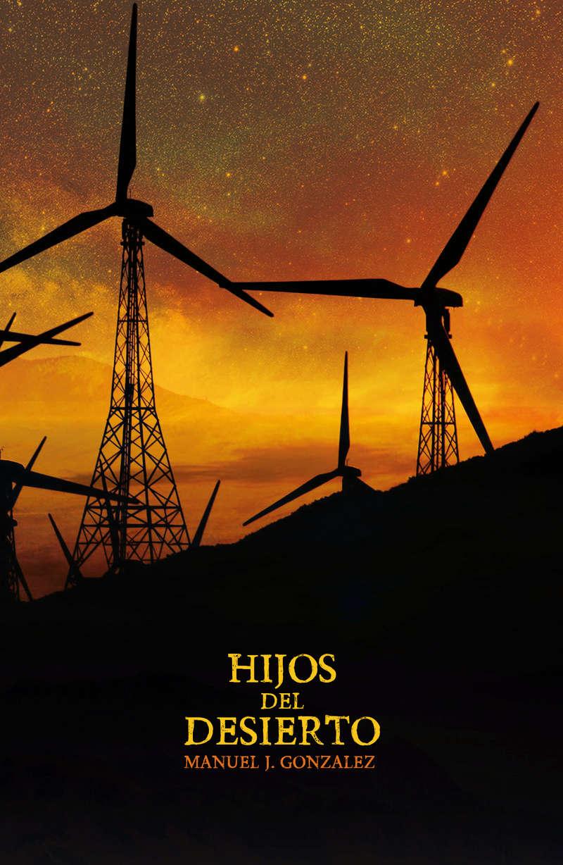 Hijos del Desierto - La historia oral de Kyuss y la escena de Palm Springs [2ª Edición, Marzo 2019] *** copias disponibles *** Hijos_10