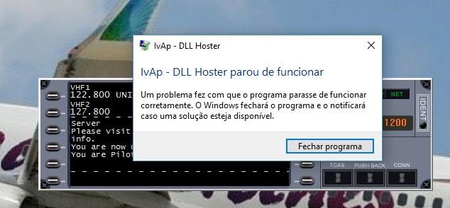 Problema com o Ivap no Prepar3d v4 Ivap_d10