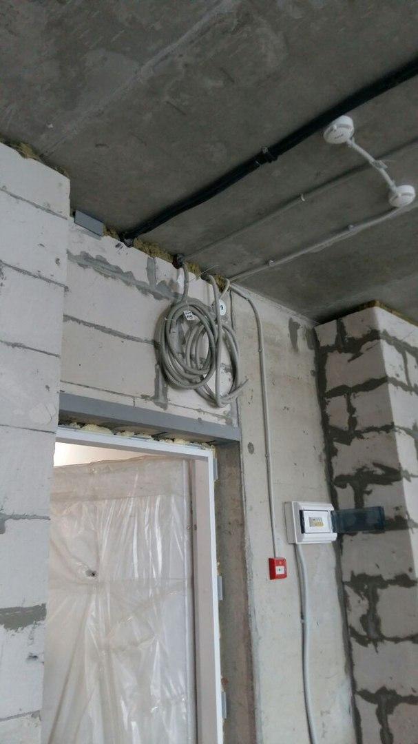Идеи для ремонта - Страница 8 Qqmyfe10