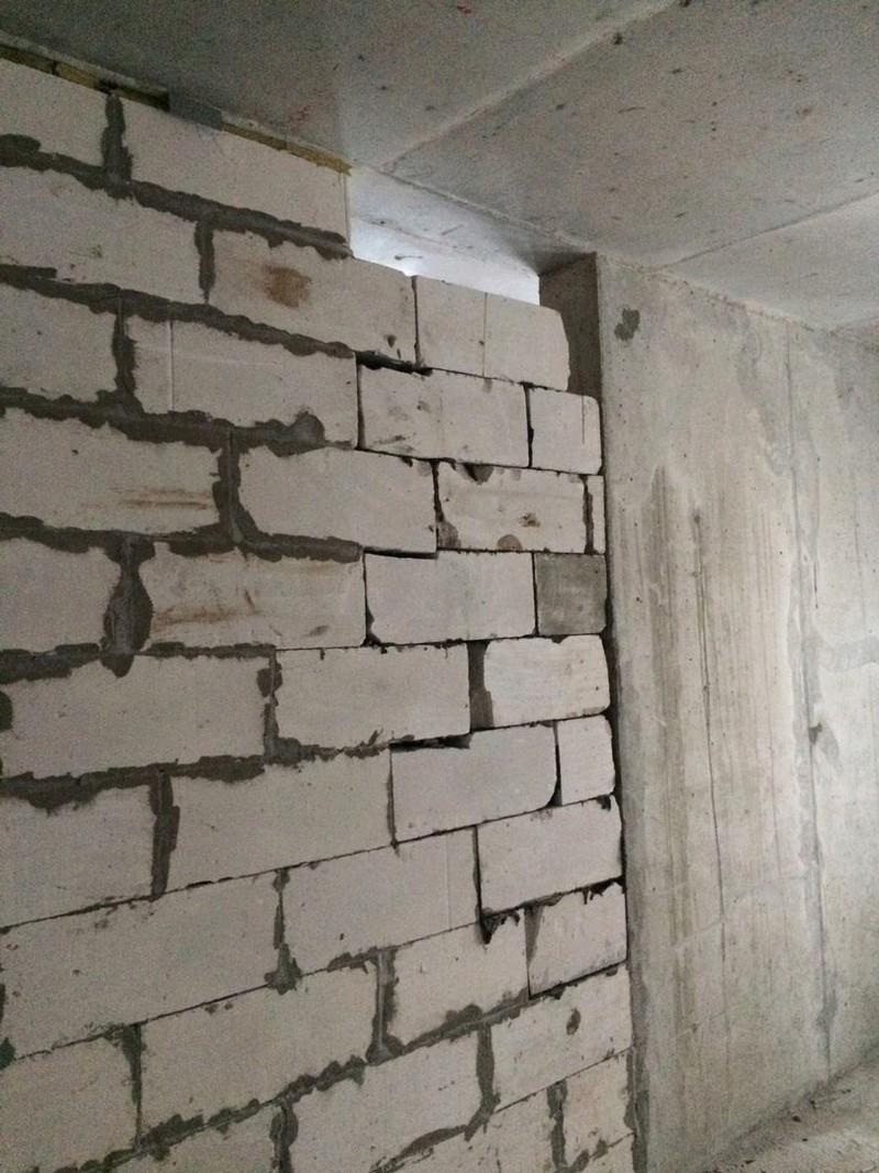 Идеи для ремонта - Страница 8 Rahqmg10