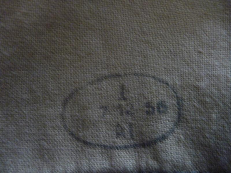 Capote daté 1956 P1110112