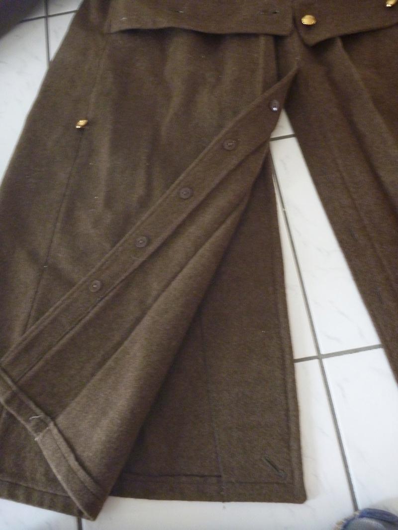 Capote daté 1956 P1110116