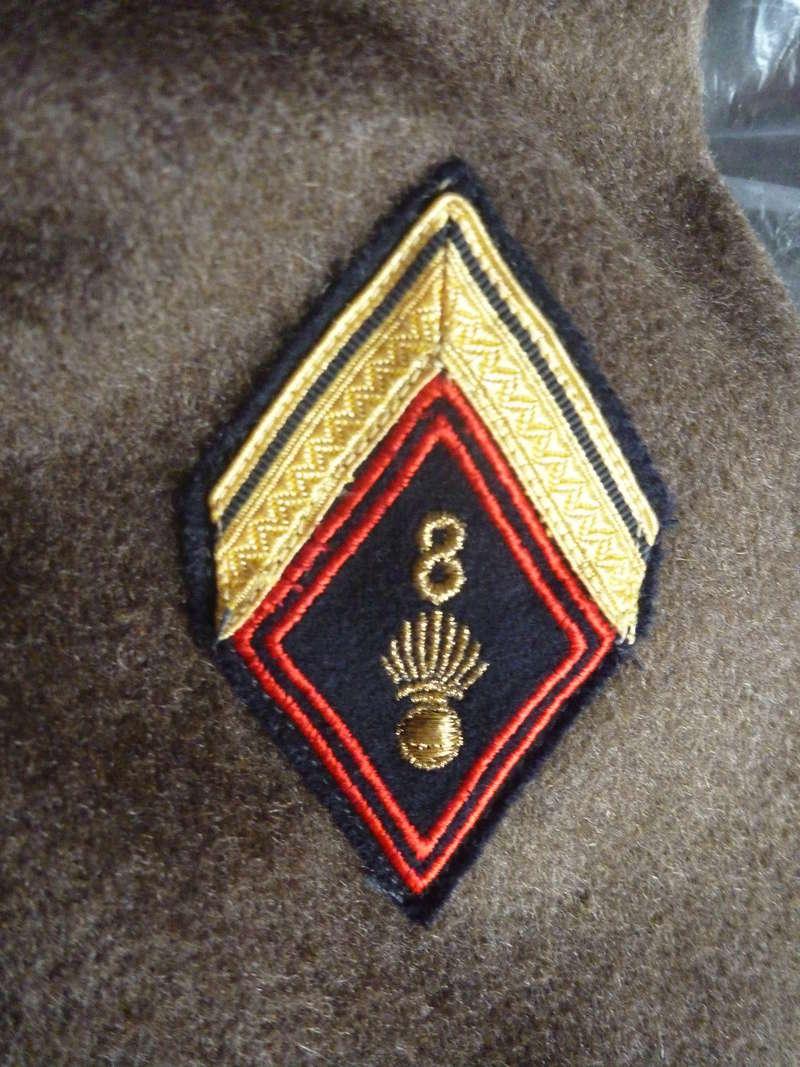 Capote daté 1956 P1110117