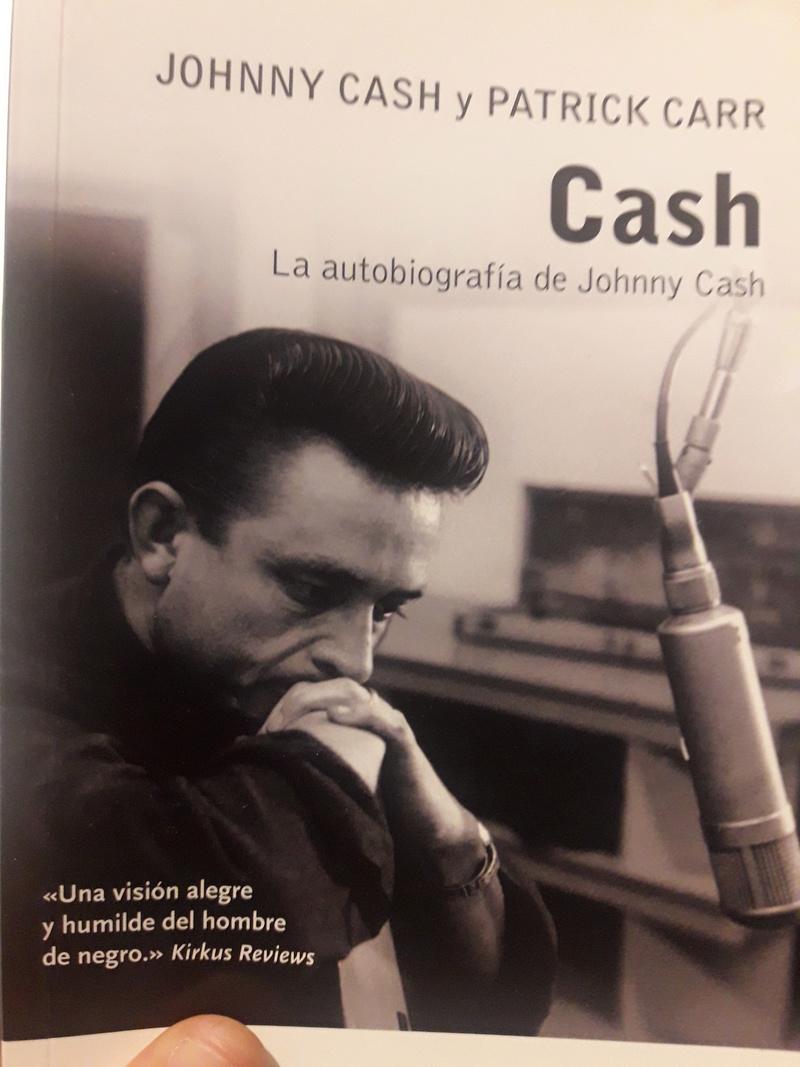 Johnny Cash: american recordings - Página 2 15239910