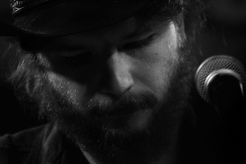 COLTER WALL Colter19