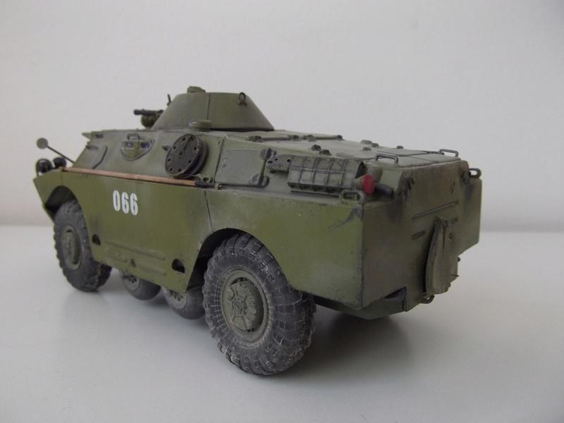 БРДМ-2 Brdm_226