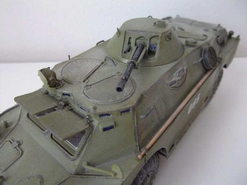 БРДМ-2 Brdm_231