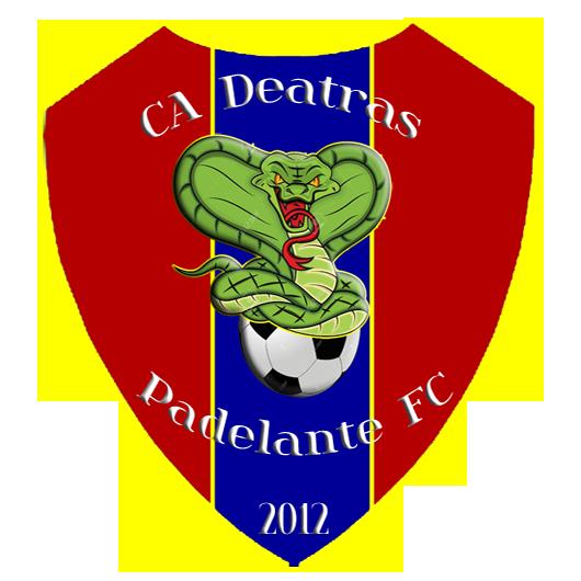 Solicitud de ingreso de CA Deatras Palante FC - Página 2 00512