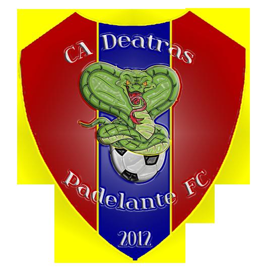 Solicitud de ingreso de CA Deatras Palante FC - Página 2 00611