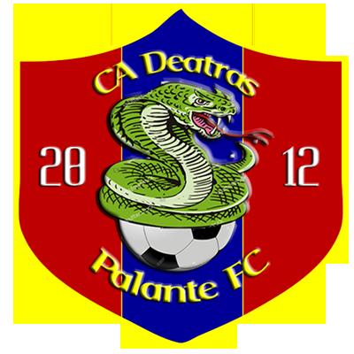 Solicitud de ingreso de CA Deatras Palante FC - Página 2 A015_010