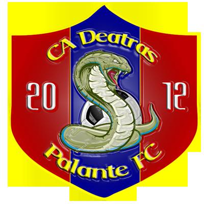 Solicitud de ingreso de CA Deatras Palante FC - Página 2 A01810