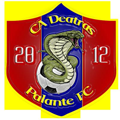 Solicitud de ingreso de CA Deatras Palante FC - Página 2 A020_010