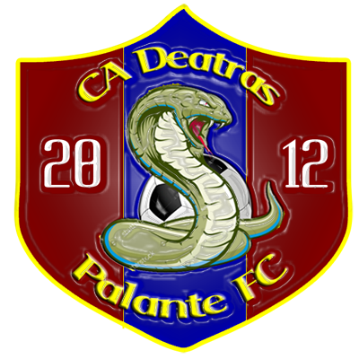 Solicitud de ingreso de CA Deatras Palante FC - Página 2 A021_010