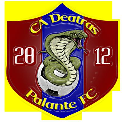 Solicitud de ingreso de CA Deatras Palante FC - Página 2 A022_010
