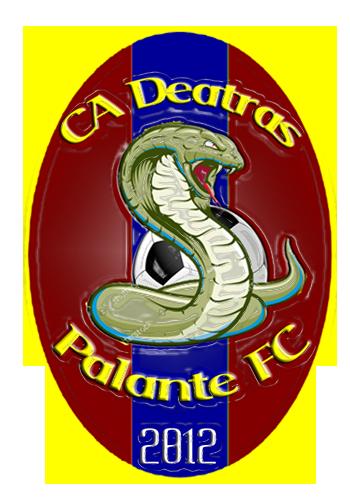 Solicitud de ingreso de CA Deatras Palante FC - Página 2 A025_010